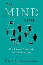 The Mind Club