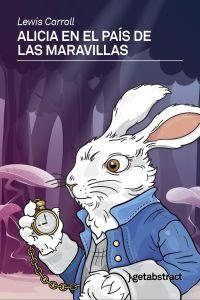 Alicia En El País De Las Maravillas Resumen Gratuito Lewis