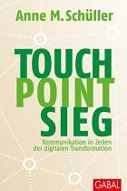 Touch Point Sieg