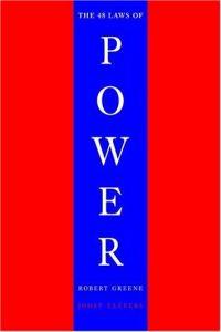 48 Laws Of Power Mp3 Audiobook Robert Greene