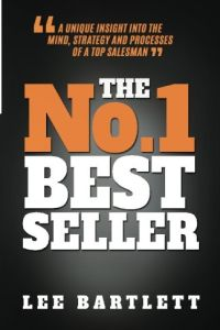 The No. 1 Best Seller book summary