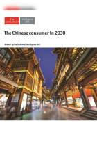 The Chinese Consumer in 2030