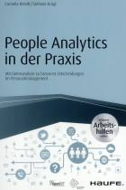 People Analytics in der Praxis