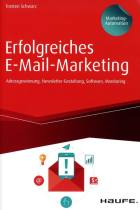 Erfolgreiches E-Mail-Marketing
