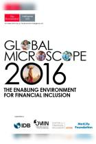 Global Microscope 2016