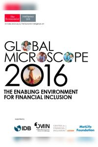 Global Microscope 2016 summary