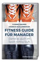 Fitness Guide für Manager