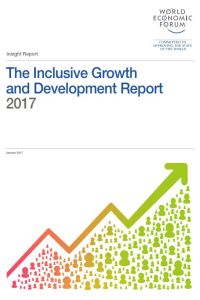 The Inclusive Growth  and Development Report 2017 summary