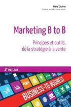 Marketing B to B