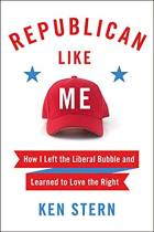 Republican Like Me