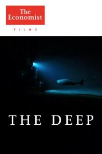 The Deep Ocean Is the Final Frontier on Planet Earth summary