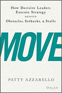 Move book summary