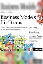 Business Models für Teams