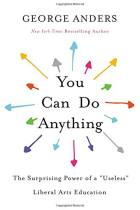 You Can Do Anything