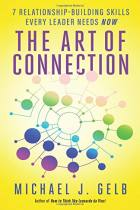 The Art of Connection