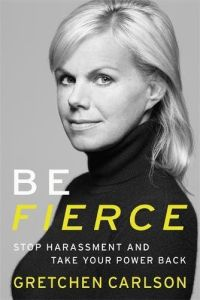 Be Fierce book summary