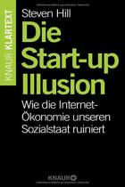 Die Start-up-Illusion