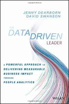 The Data Driven Leader