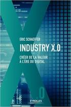 Industry X.0