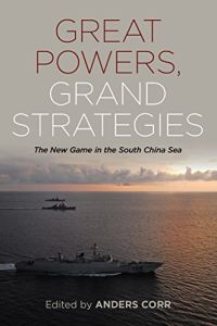 Great Powers, Grand Strategies book summary