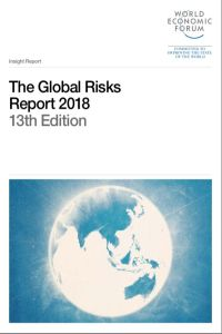 The Global Risks Report 2018 summary