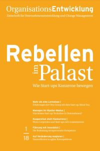 Open Innovation Zusammenfassung