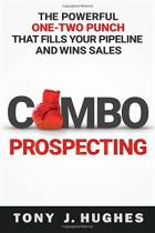 The Only Sales Guide You'll Ever Need Free Summary by