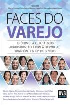 Faces do Varejo