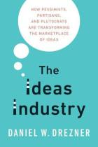 La industria de las ideas