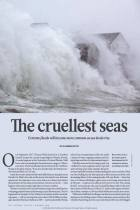 The Cruellest Seas