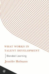 Blended Learning book summary