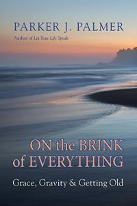 On the Brink of Everything book summary