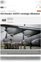 GIS Dossier: NATO's strategic dilemmas