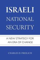 Israeli National Security
