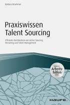 Praxiswissen Talent Sourcing
