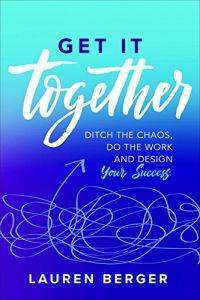 Get It Together book summary
