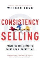 Consistency Selling