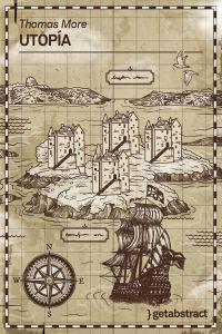Utopía Resumen gratuito | Tomás Moro