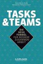 Tasks & Teams