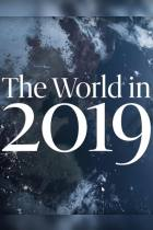 The World in 2019