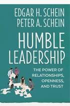 Le leadership humble