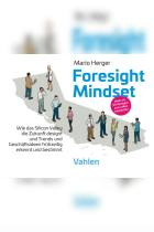 Foresight Mindset