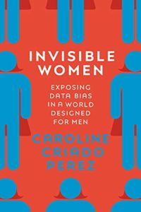 Invisible Women book summary