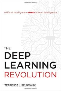 The Deep Learning Revolution book summary