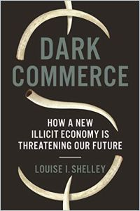 Dark Commerce book summary
