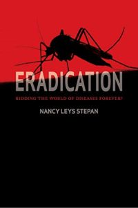 Eradication book summary