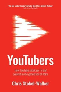 YouTubers book summary