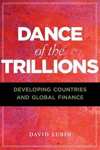 Dance of the Trillions book summary