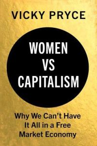 Women vs. Capitalism book summary