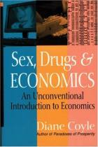 Sex, Drugs & Economics